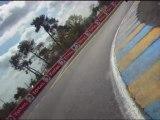 serie 15H le 26 avril circuit moto bugatti gsxr 1000 le mans
