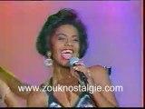 Zouk Machine - Sa ké cho 1991 (DJ Issssalop')