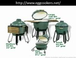 Egg Cookers – Egg Utensils, Electric Hand & Stand Mixers