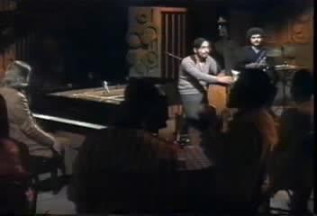 Jazz Bill Evans TRIO - Glorias Step