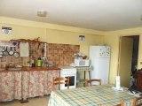 MC1233 Annonce immobilière Gaillac. Maison proche centre ville, 100m² de SH,3 chambres, 780 m² de  terrain