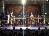 yann longue jumelles 03.04.2010 boxe thai muay thai