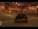 [Detente] Grand Theft Auto IV [PC]