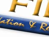 F & D FILMS - Film entreprise - Film institutionnel