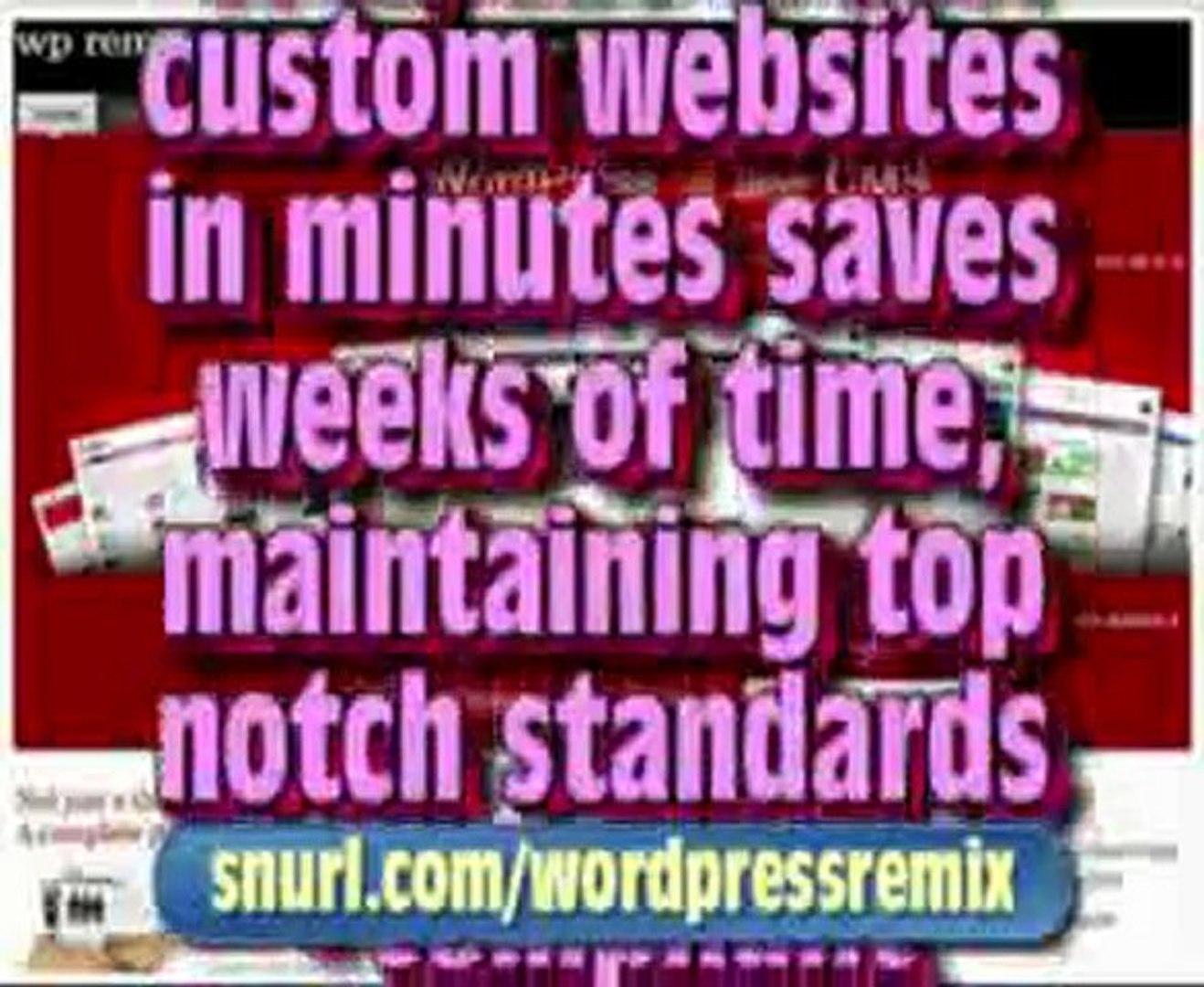 Blog Sites - Make Blog