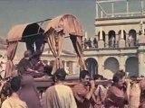 Video Barabbas (1961)
