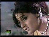 Aaj Bhi Suraj Doob Gaya Hai - Madam Noor Jahan