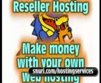 Easy and Affordable! - Ecommerce Hosting | Windows Hosting