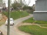 rallye de la suisse normande 2010 rallye de la suisse nor251
