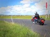 used enduro bikes Lismore Motorcycles