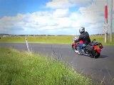 used motorcycles australia Lismore Motorcycles