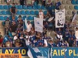 ESTAC Troyes: Les supporters inquiets!(Foot N1)