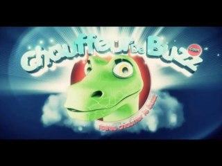 Création d'un jingle video en 3D avec 3DSmax et After Effect