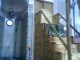 دعاء مؤثر جداً للمقرئ الشيخ عبد الاِله الطاهري