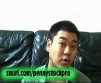 PENNY STOCKS - Hot Penny Stock ,  Free Penny Stock