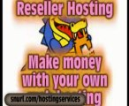 Easy and Affordable! - Web Hosting Asp Net | Managed ...