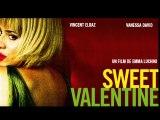 Bande annonce de Sweet Valentine