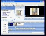 Montage vidéo avec Windows Movie Maker