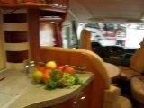 Carvan Salon 2009