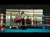 Iron Man 2 - Extrait I Need An Assistant (VF)