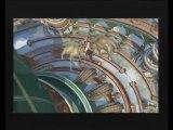 Final Fantasy X - Yuna & Tidus - Bring Me To Life