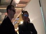Tom Dixon goes 3D - Virtual Milan - by Dassault Systèmes