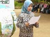 مدرسة طارق بن زياد تاةلة تازة