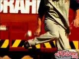 Pub Brahma [Fun] Tortue 2 Le retour