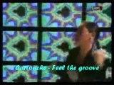 Eurodance Video Mix 1990 Part 3.
