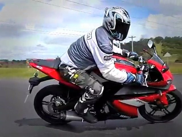 used motorcycles for sale australia Lismore Motorcycles