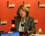 Pierrette Fleutiaux pour Bonjour Anne (Actes Sud)