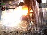 Dante's Inferno : Le Martyre de Sainte Lucie Trailer