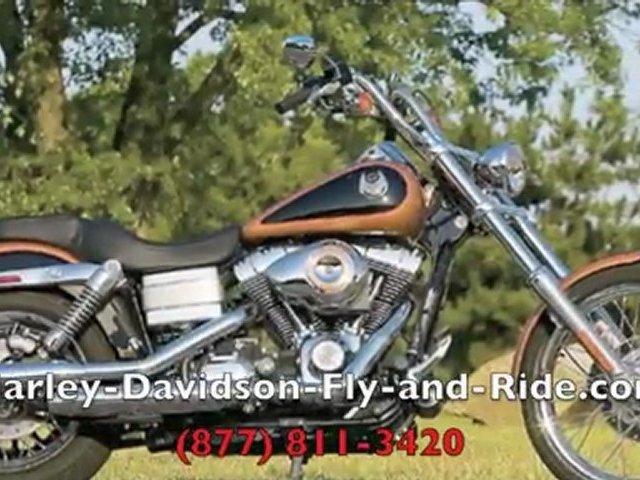 Cascade Harley Davidson  Oregon   …