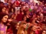 Prime 11 - Saber Sultan Ali Ram - 30/04 - Starac LBC 7 (5.2)