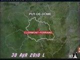 Apéro FaceBook à Clermont-Ferrand [fun] FR2 300410