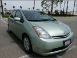 Used 2009 Toyota Prius Costa Mesa CA - by EveryCarListed.com