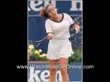 watch Internazionali BNL d'Italia tennis 2010 streaming