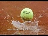 watch Internazionali BNL d'Italia Tennis Championships tenni