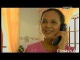 Film4vn.us-Thienduongobenta-OL-05_chunk_2