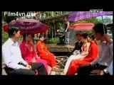 Film4vn.us-Thienduongobenta-OL-09_chunk_3