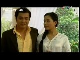 Film4vn.us-Thienduongobenta-OL-13_chunk_3
