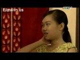 Film4vn.us-Thienduongobenta-OL-15_chunk_1