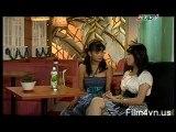 Film4vn.us-Thienduongobenta-OL-20_chunk_2
