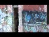 Paintball épisode 2: la grande bataille de la zone 51 1/2