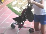 Baby pushchairs How To Find The Perfect Baby Pushchair In Un