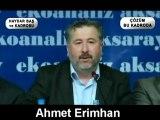 AKP'ye Oy Vermekle BTP'ye Oy Vermek Arasındaki Fark