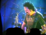 Steve Lukather Live in Vauréal 2010 04 24