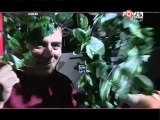 Klip Arkasi-Gülşen Ezber Bozan + Video Klip