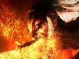 A.M.V. de Street Fighter 4 Et SSF4 (`Par Moi Meme`)