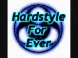 mix hardstyle techno jumpstyle